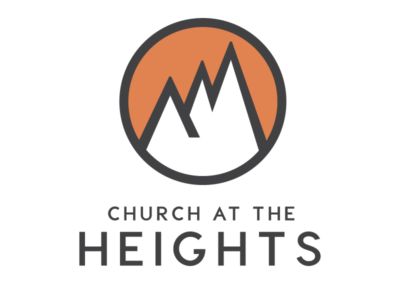 Church at the Heights-01
