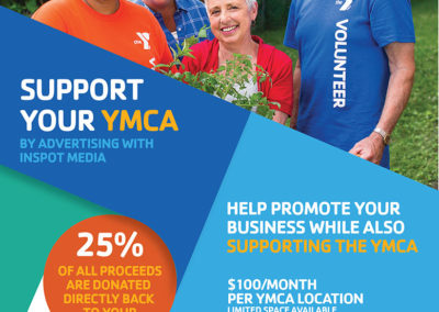 InSpot YMCA Flyer-01
