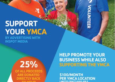 InSpot YMCA Flyer-01