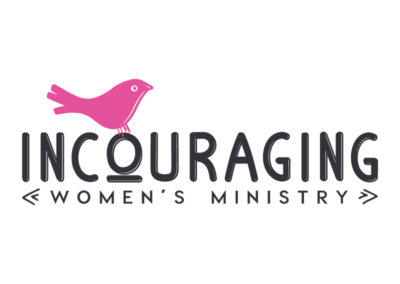 Incouraging-Womens-Ministry-01