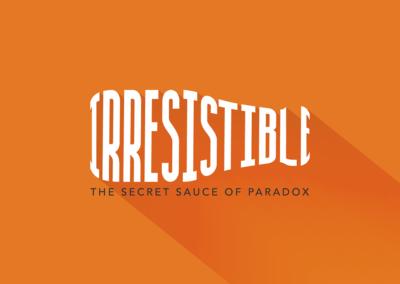 Irresistible 6-01