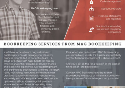 MAG Bookkeeping Slick-01