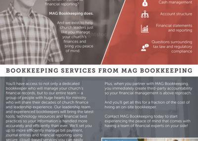 MAG Bookkeeping Slick-01
