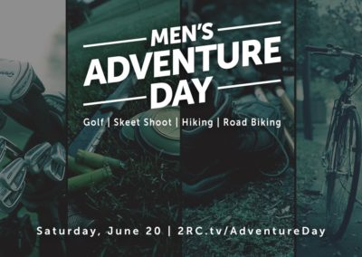 Mens-Adventure-Day-screens21