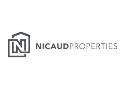 Nicaud Properties-01
