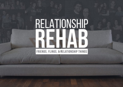 Relationship-Rehab-splash-blank