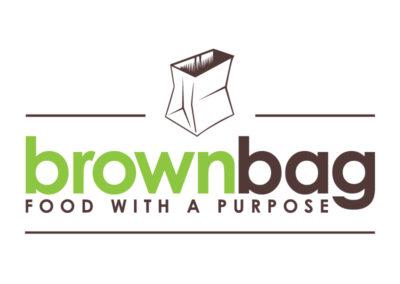 brown bag-01
