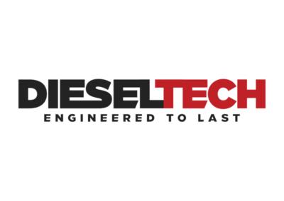 dieseltech