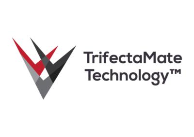 trifectamate-01