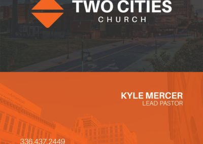 two-cities